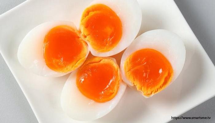 ต้มไข่ 05