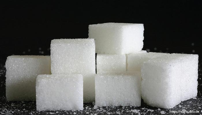 อาหารคลีน น้ำตาลเทียม