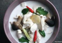 อาหารไทย ง่ายๆ